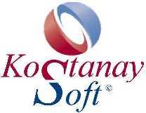 сайт KostanaySoft
