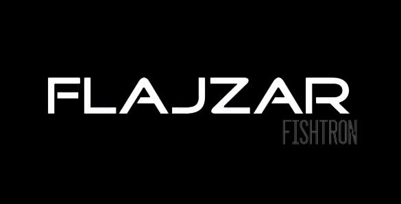 Продукция Flajzar